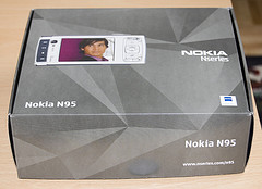 FOR  SELL: NOKIA N95 FOR $350,NOKIA N93 FOR $220,